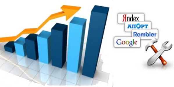 Раскрутка сайтов покупка ссылок создание сайта и его продвижение